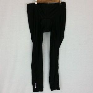 Canari Pants - Canari Padded Cycling Pants